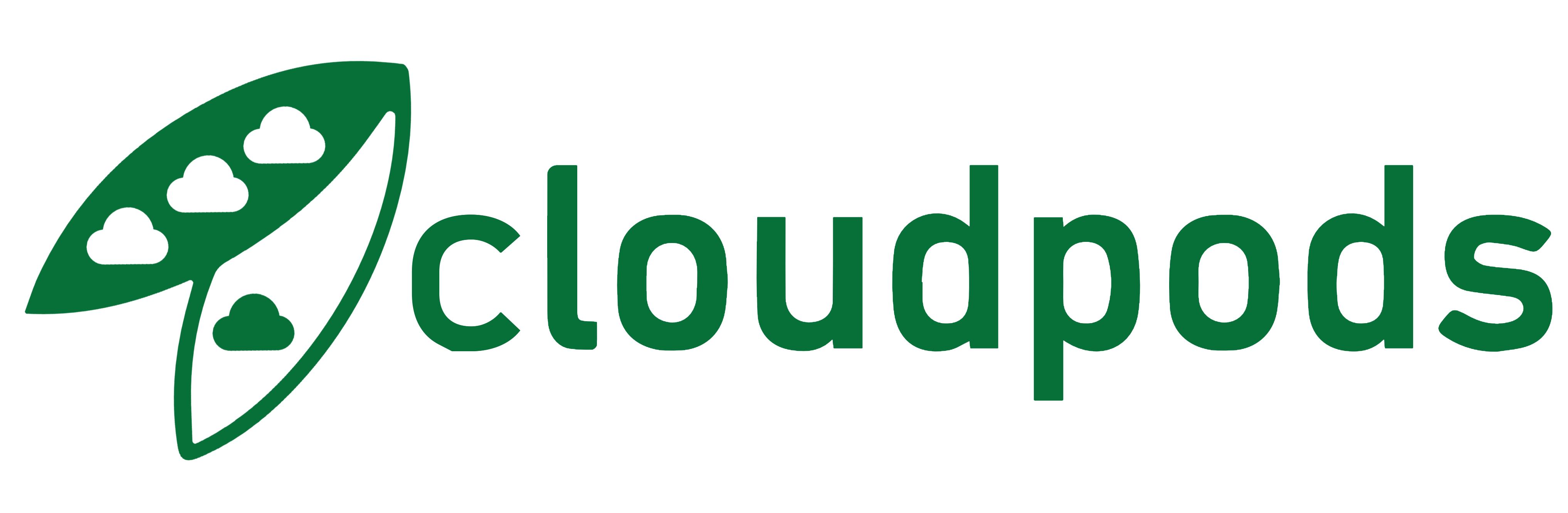 Cloudpods